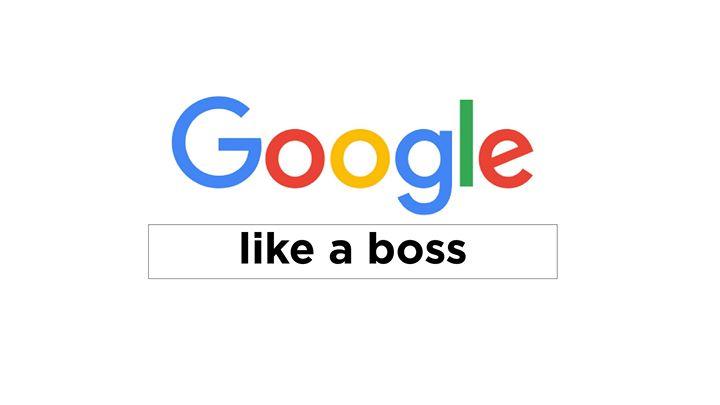 5 Perangkat canggih tersembunyi milik Google, praktisi PR wajib tahu!