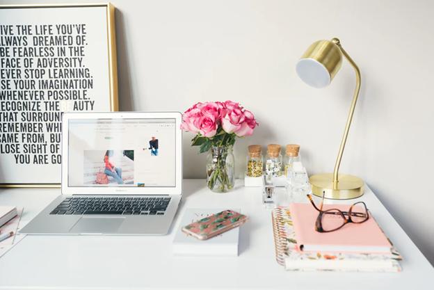 3 Aplikasi yang Membuat Hidupmu Jadi Terorganisir!