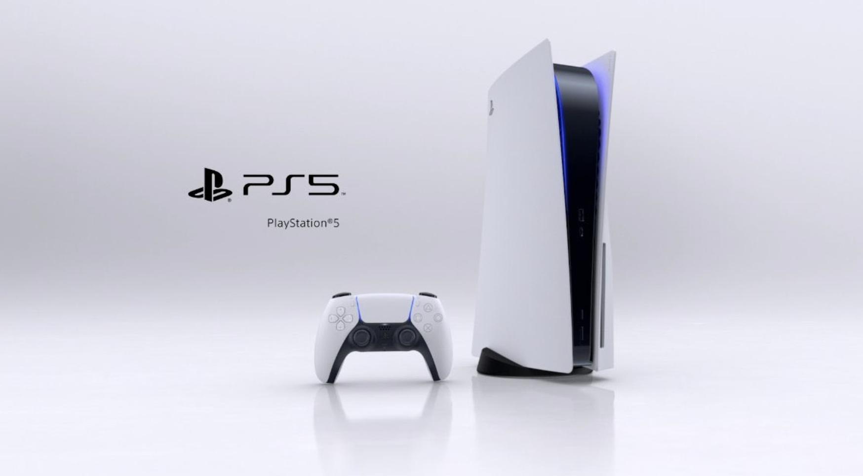 Hal Menarik Dari PlayStation5 Yang Menjadikannya Hot Item!