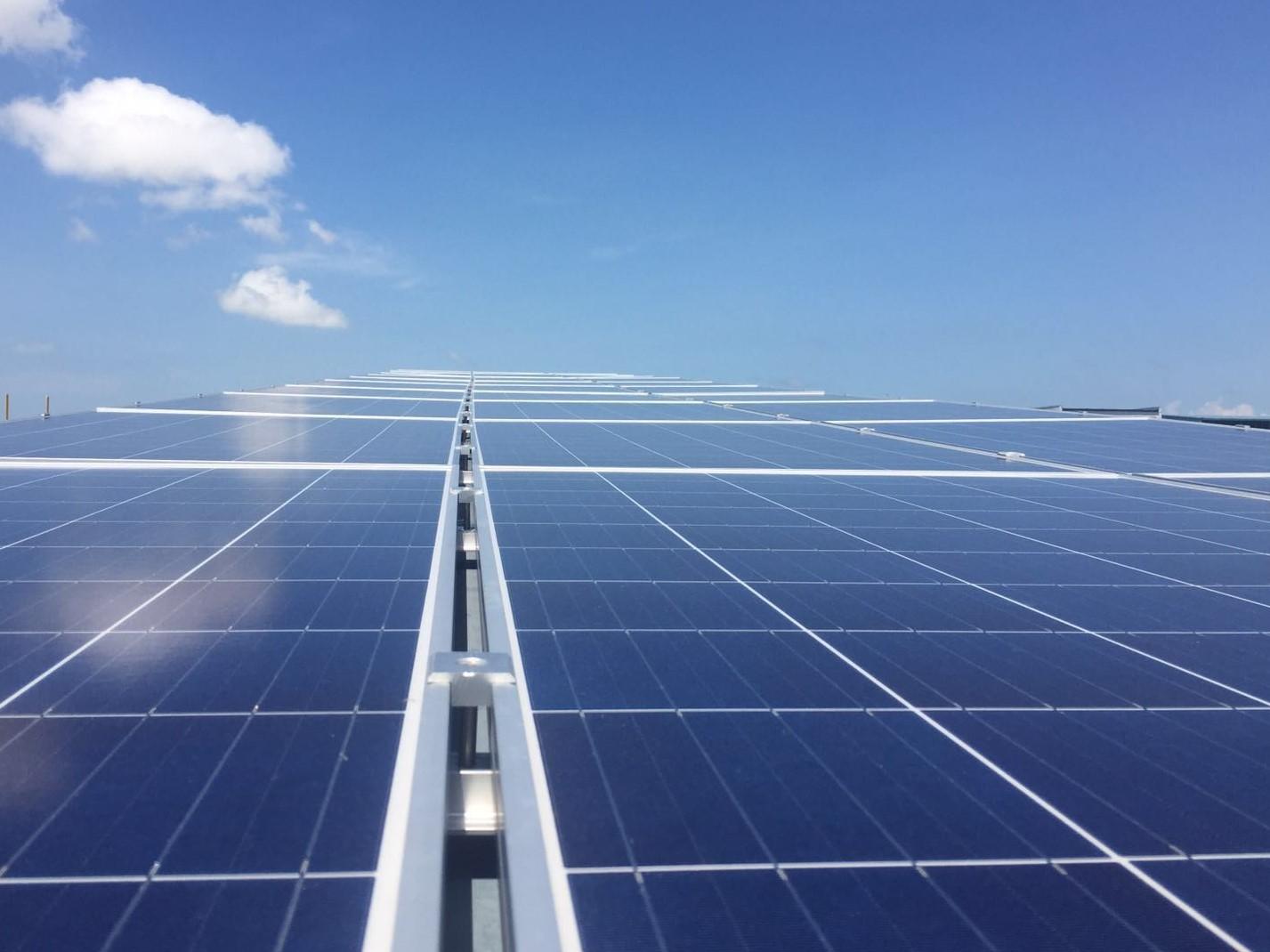 Pemanfaatan Energi Surya, Sumber Energi Terbarukan Masa Kini
