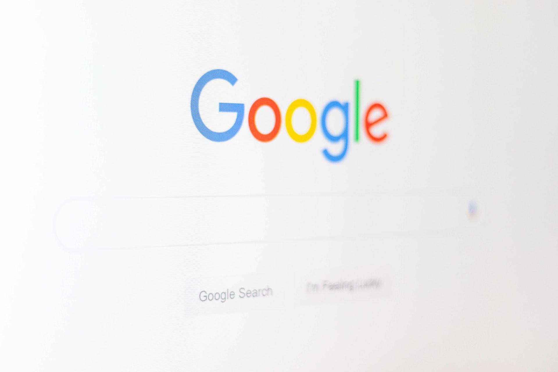 5 Cara Gunakan Google Trends Dalam Pembuatan Konten