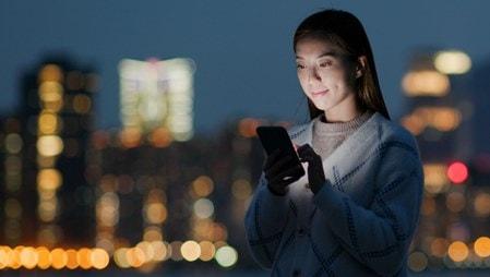 Ericsson Mobility Report: Lebih Dari Setengah Miliar Langganan 5G Pada Akhir 2021