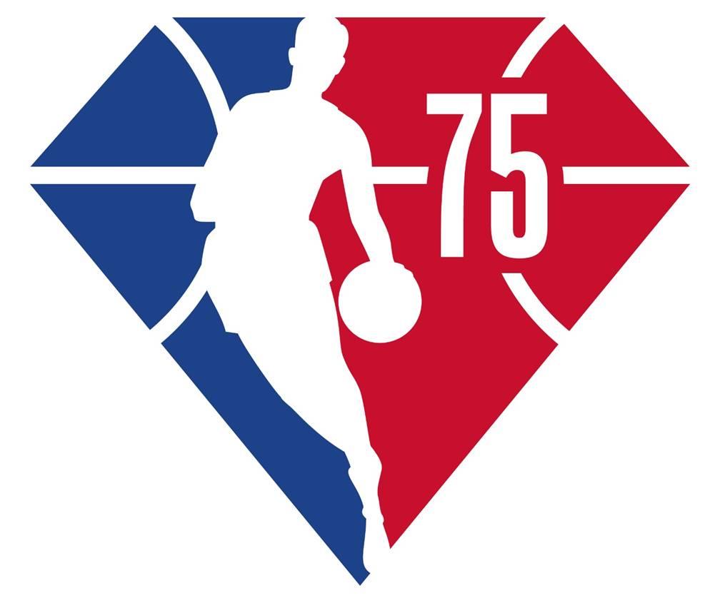NBA akan Umumkan 75 Pemain Terbaik dalam Musim Perayaan Ulang Tahun ke-75